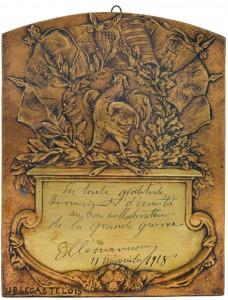 MA BA Armistices 1503 228x300 « 1918, armistice(s) », épisode 14