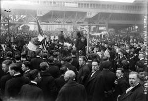 MA BA Armistices 1601 300x205 « 1918, armistice(s) », épisode 15