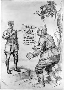 MA BA Armistices 1602 215x300 « 1918, armistice(s) », épisode 15