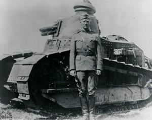 MA BA Armistices 1603 300x238 « 1918, armistice(s) », épisode 15