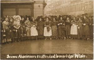 MA BA Armistices 1701 300x192 « 1918, armistice(s) », épisode 16
