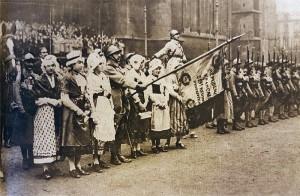 MA BA Armistices 1702 300x196 « 1918, armistice(s) », épisode 16