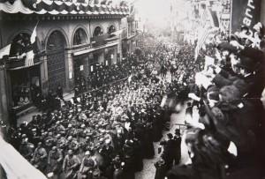 MA BA Armistices 1703 300x203 « 1918, armistice(s) », épisode 16