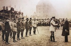 MA BA Armistices 1704 300x194 « 1918, armistice(s) », épisode 16