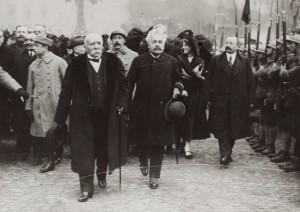 MA BA Armistices 1705 300x212 « 1918, armistice(s) », épisode 16
