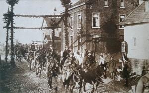 MA BA Armistices 1801 300x188 « 1918, armistice(s) », épisode 17