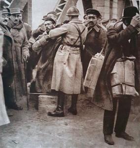 MA BA Armistices 1902 284x300 « 1918, armistice(s) », episode 18