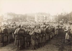 MA BA Armistices 2002 300x213 « 1918, armistice(s) », episode 19