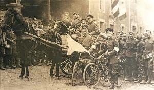 MA BA Armistices 2101 300x175 « 1918, armistice(s) », épisode 20