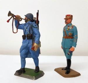MA BA Armistices 2203 300x284 « 1918, armistice(s) », épisode 21
